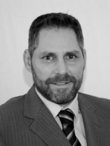 Profilbild von Stephan Bienert Zeitwirtschaft nach REFA / MTM aus Reken