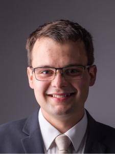 Profilbild von Stephan Birkl SPS-Programmierer Siemens, B&R aus Kraiburg