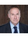 Profilbild von   HR Senior Expert