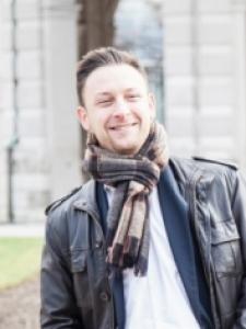 Profilbild von Stephan Boxhorn Eventmanagement Catering Cocktails und Consulting aus Muenchen