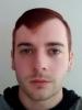 Profilbild von   Full-Stack Software-Entwickler (.NET F# C# Node.JS, JavaScript, C/C++)