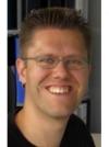 Profilbild von Stephan Bürki  IT-Dienstleistungen