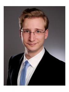 Profilbild von Stephan Davis Beratung und Dienstleistung für IT-Infrastrukturen aus Muenchen