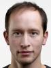 Profilbild von   Full-Stack-Mobile Developer (Android, Flutter, Go)
