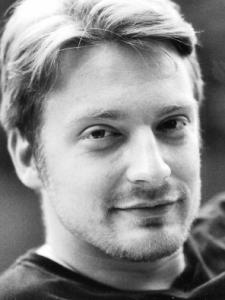 Profilbild von Stephan Erbe Bioinfrimatiker aus Halle