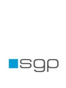 Profilbild von Stephan Glagla Fotodesign aus Bochum