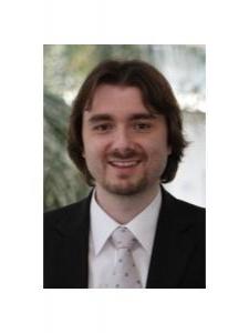 Profilbild von Stephan Gradl SAP Technology Consultant aus Muenchen