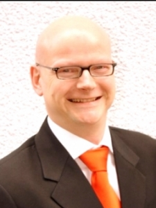 Profilbild von Stephan Heinrich Senior Berater, Business Analyst. Ausschreibungsmanager, Projektmanager aus Eschborn