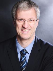 Profilbild von Stephan Heinsius Unternehmensberater für Projekt- und Multiprojekt-Management, IT Sicherheit und Business Analysen aus Dreieich