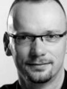 Profilbild von Stephan Heinze golang Entwickler aus Zwickau