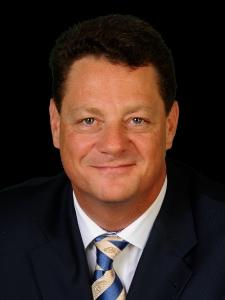 Profilbild von Stephan Hof Senior Managing IT-Consultant aus Rosbach