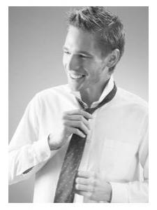 Profilbild von Stephan Jaeger Anwendungssoftware Entwickler aus Recklinghausen