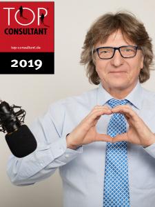 Profilbild von Stephan Johne Berater und Coach für Qualitätsmanagement und Projektmanagement, Experte für proaktive QM-Methoden aus BietigheimBissingen