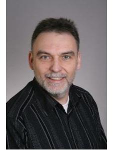 Profilbild von Stephan Junginger Planungsbüro für Elektro- und Kommunikationstechnik aus Neubulach