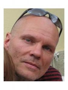 Profilbild von Stephan Kasseckert Rollouttechniker , PC & Netzwerkfachkraft , Supporter aus KoenigsbachStein