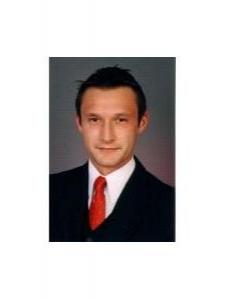 Profilbild von Stephan Kern Freie Mitarbeit / Unterstützung Marketing und Werbung aus Ehringshausen