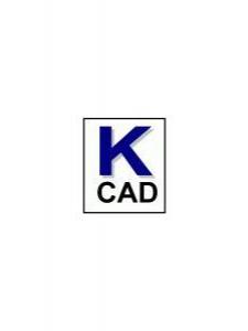 Profilbild von Stephan Knellesen staatl. gepr. Maschinenbautechniker aus Xanten