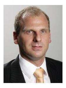 Profilbild von Stephan Kohnke Senior IT Consultant, Softwareentwickler, Softwarearchitekt, Trainer aus Potsdam