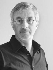 Profilbild von Stephan Krammel Grafik-Designer aus Muenchen