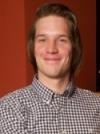 Profilbild von Stephan Kraus  Roboterprogrammierer / Steuerungsprogrammierer
