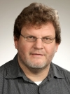 Profilbild von Stephan Kühn  Softwareentwickler für C# und .NET für Cloud Web und Desktop