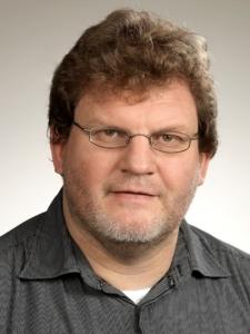 Profilbild von Stephan Kuehn Softwareentwickler für C# und .NET für Cloud Web und Desktop aus Darmstadt