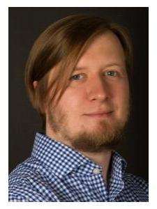 Profilbild von Anonymes Profil, Softwareentwickler/Architekt in der Web-Entwicklung, Schwerpunkt Java