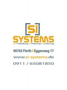 Profilbild von Stephan MANN SI-Systems GmbH aus Fuerth