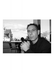 Profilbild von Stephan Manteufel Webentwickler PHP/AJAX/MySQL, Bedarfsanalyse + Konzeptionierung aus RegisBreitingen