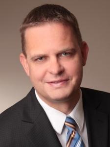 Profilbild von Stephan Moelle Consultant & Coach Prozessoptimierung Lean / Six Sigma / KVP aus Duesseldorf