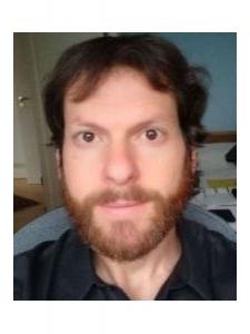 Profilbild von Stephan Morgenstern Embedded Software Developer aus Sulzbach