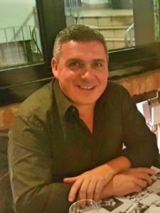 Profilbild von Stephan Poschmann SAP Entwickler / Datenmigrationsexperte  aus Leverkusen
