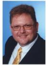 Profilbild von Stephan Reichelt  IdM Spezialist; PL; Senior-Consulter; Zert. IT-SiBe; Zert. IT-Riskmanager;Zert. Softwaretester,
