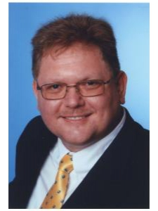 Profilbild von Anonymes Profil, IdM Spezialist; PL; Senior-Consulter; Zert. IT-SiBe; Zert. IT-Riskmanager;Zert. Softwaretester,
