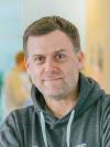 Profilbild von Stephan Rossbach  Projektmanager | SCRUM Master | Agile Coach | Testmanager