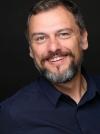 Profilbild von Stephan Scharff  Agile Coach, Scrum Master und Interim Lead