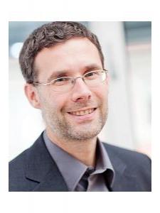 Profilbild von Stephan Schillerwein Intranet - Social Collaboration - Digital Workplace - Enterprise 2.0 - Knowledge Management aus SAntonio