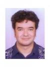 Profilbild von Stephan Schreiber  Entwickler .NET