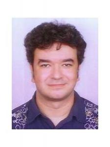 Profilbild von Stephan Schreiber Entwickler .NET aus FasanoBR