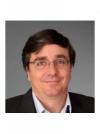 Profilbild von Stephan Sempert  Projektmanagement, Business Intelligence & Advanced Analytics