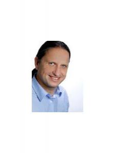 Profilbild von Stephan Springer Software-Entwickler Python, Perl, C++, C, Linux aus FrankfurtamMain