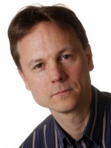 Profilbild von Stephan Stamm Software-Entwickler und IT-Berater (C#/ .Net) aus Kaiserslautern