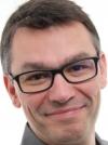 Profilbild von Stephan Strelen  SPS-Programmierung und Bildverarbeitung