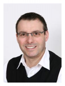 Profilbild von Stephan Thomas Stephan Thomas IT Service aus Rabenau