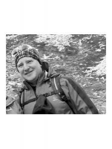Profilbild von Stephan Treml IT Freelancer aus Zwiesel