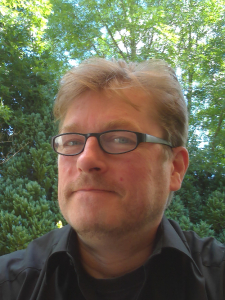 Profilbild von Stephan Triesch Datenlogistik und Individualprogrammierung, Spezialist für CRM-Anwendungen aus Remscheid