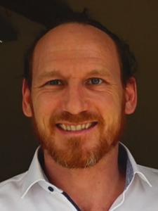 Profilbild von Stephan Weigl IT-Marketing Consultant aus Lang