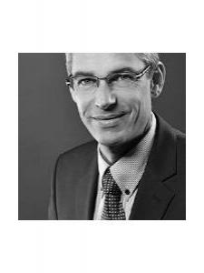 Profilbild von Stephan Weiss Consulting, Interim Management, Project Management aus Augsburg