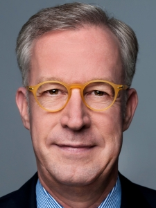 Profilbild von Stephan vonKrosigk kaufmännische Projektleitung Organisationsmanagement aus Koeln