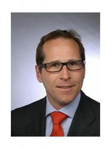 Profilbild von StephanGeorg Tasche SAP SEM-BCS Experte aus Muenchen